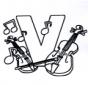 Alfabeta musicale V