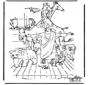 Arca di Noè 3
