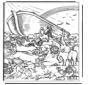 Arca di Noè 4