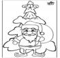 Babbo Natale 8