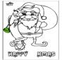 Babbo Natale 9