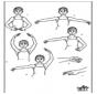 Balletto 6