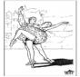 Balletto 9