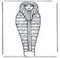 Bara del faraone