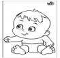 Bebè 12
