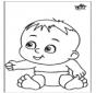 Bebè 13