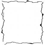 Lavori manuali - Carta da lettere 3