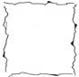 Carta da lettere 3