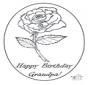 Compleanno del nonno