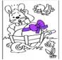 Coniglietto pasquale 14