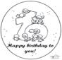 Decimo compleanno!