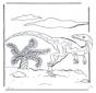 Dinosauro 1