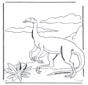Dinosauro 3