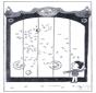 Disegna seguendo i numeri - zoo 10