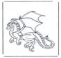 Drago 1