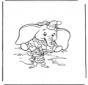 Dumbo 3