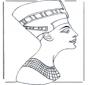 Egiziano 2