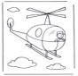 Elicottero 2