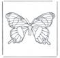 Farfalla 1