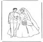 Il matrimonio 1