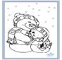 Inverno 6