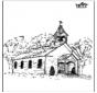 La chiesa 2