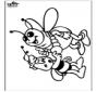 L'ape Maia 3