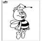 L'ape Maia 4