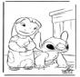 Lilo e Stitch 2