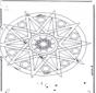 Mandala - stelle 1