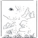 Lavori manuali - My Little Pony 2