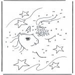 Lavori manuali - My Little Pony