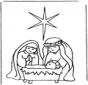 Nascita di Gesù 1