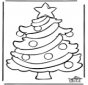 Natale 32
