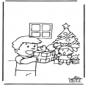 Natale 47