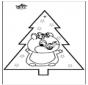 Natale - Cricetinae 2
