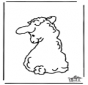 Pecorella 2