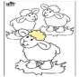 Pecorella 3