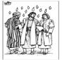 Pentecoste 3