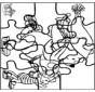 Puzzle Pooh
