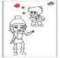 San Valentino 13