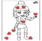 San Valentino 14