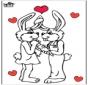 San Valentino 20