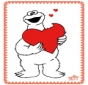 San Valentino 7