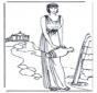 Signora Romana 1