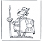 Soldato Romano 2