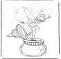 Tinkerbell 1