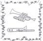 Tromba e trombone