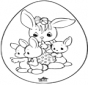Uovo di Pasqua 6