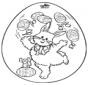 Uovo di Pasqua 7